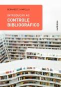 Introdução ao Controle Bibliográfico