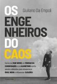 Os engenheiros do caos