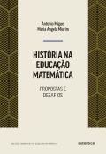 História na educação matemática