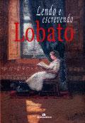 Lendo e escrevendo Lobato