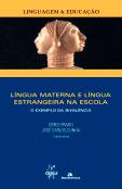 Língua materna e língua estrangeira na escola - O exemplo da bivalência