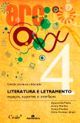 Literatura e letramento: espaços, suportes e interfaces