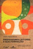 Professores-leitores e sua formação