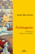 Artistagens - Filosofia da diferença e educação