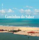 Caminhos do Sabor - Do doce ao sal