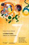 Literatura - saberes em movimento