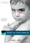 Mundo em transformação - Caminhos para o desenvolvimento sustentável