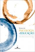 Temas em psicologia e educação
