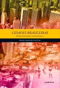 Cidades Brasileiras - Atores, processos e gestão pública