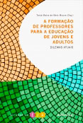 A formação de professores para a educação de jovens e adultos