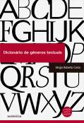 Dicionário de gêneros textuais