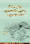 Filosofia, aprendizagem, experiência