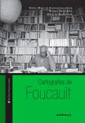 Cartografias de Foucault