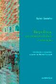 Biopolítica, governamentalidade e educação - Introdução e conexões, a partir de Michel Foucault