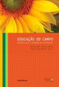 Educação do campo - Desafios para a formação de professores