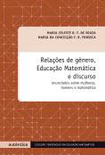 Relações de gênero, Educação Matemática e discurso - Enunciados sobre mulheres, homens e matemática