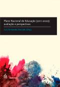 Plano Nacional de Educação (2011-2020) - Avaliação e perspectivas