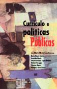 Currículo e políticas públicas