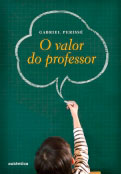 O valor do professor