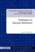 Modelagem em Educação Matemática