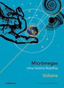 Micrômegas - Uma história filosófica