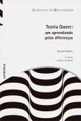 Teoria Queer: Um aprendizado pelas diferenças