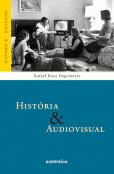 História & Audiovisual