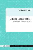 Didática da matemática: Uma análise da influência francesa