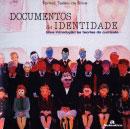 Documentos de identidade - Uma Introdução às teorias do currículo