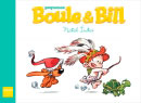 Pequenos Boule & Bill - Natal Índio