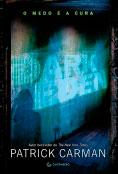 Dark Eden – O medo é a cura