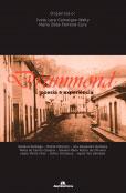 Drummond - Poesia e experiência