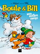 Boule & Bill - Meu Melhor Amigo