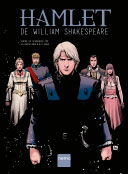 Hamlet de William Shakespeare