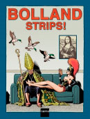 Bolland Strips!