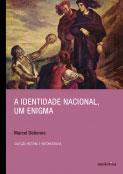 A identidade nacional, um enigma