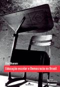Educação escolar e democracia no Brasil