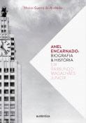 Anel encarnado – Biografia & história em Raimundo Magalhães Junior