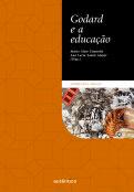Godard e a educação