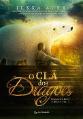 O Clã dos Dragões - Vol. 1