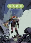 Aâma - Volume 4