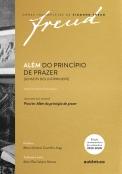 Além do princípio de prazer [Jenseits des Lustprinzips] – Edição crítica Bilingue