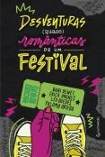 Desventuras (quase) românticas de um festival