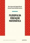 Filosofia da Educação Matemática