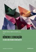 Gênero e educação