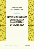 Interdisciplinaridade e aprendizagem da Matemática em sala de aula