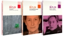 Kit Judith Butler