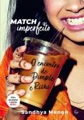 Match imperfeito