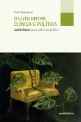 O luto entre clínica e política