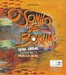 O sonho de Borum